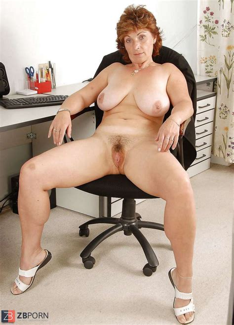Mature Misti In The Office Jotha Hele Zb Porn
