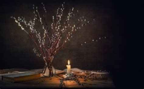 candle hd wallpapers background images wallpaper abyss