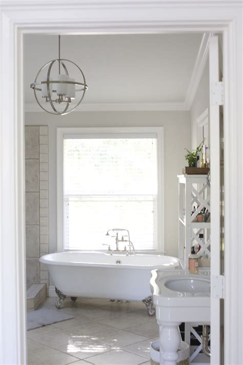 How To Get Bathroom On Office by How To Update And Reorganize Your Bathroom Simply Organized