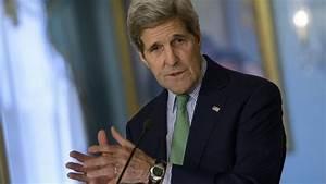 'This Week' Transcript: Sec. of State John Kerry - ABC News