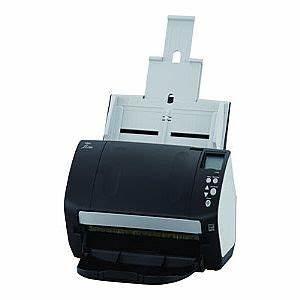 fujitsu fi 7160 document scanner duplex 600dpi up to With fujitsu document scanner fi 7160 price