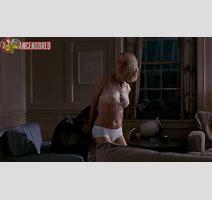 Naomi Watts Nue Dans Funny Games