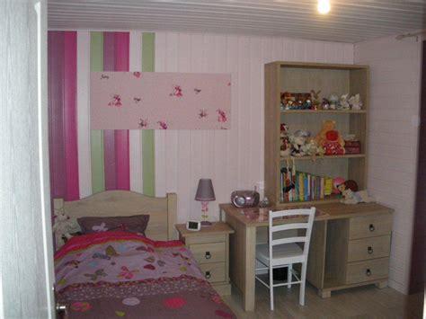 chambre kaki déco chambre kaki palzon com