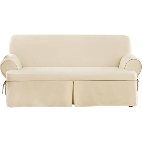 large chair slipcovers t cushion slipcovers for large sofas sofa ideas t cushion