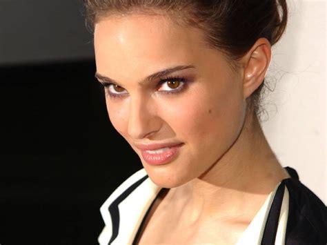 Natalie Portman Heyuguys