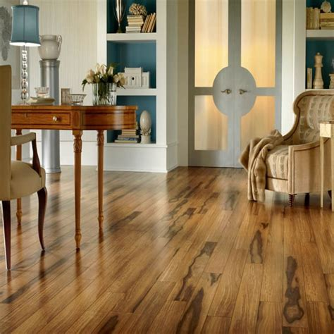 Bruce Laminate Floor Cleaner Canada by Laminate Flooring Bruce Laminate Flooring Mineral Wood