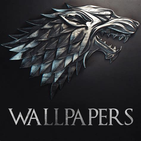 hd wallpapers  game  thrones  nuapps llc