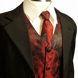 RED WEDDING SUITS TUX Page Kids Tuxedo Suits Kids