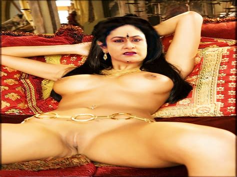 Smriti Irani Nude Porn Pics And Moveis