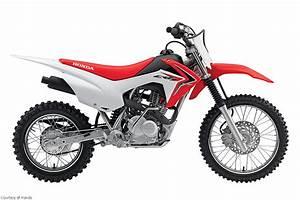 Honda Crf 125 : 2016 honda crf125f motorcycle usa ~ Maxctalentgroup.com Avis de Voitures