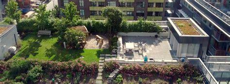giardini in terrazza incentivi fiscali per trasformare il tuo terrazzo in un