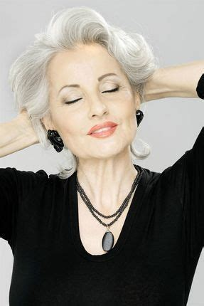 Hairstyles For 75 by 90 Best Hairstyles For 60 Year With Hair