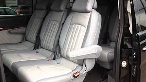 Leroyer Mercedes : copie de mercedes viano cdi long ambiente bva 8 places youtube ~ Gottalentnigeria.com Avis de Voitures