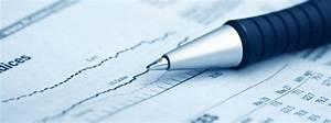 Business Transactions - McKasson & Klein LLP