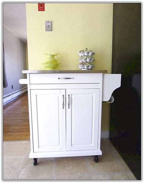 kitchen island cart big lots kitchen island carts with seating home design ideas