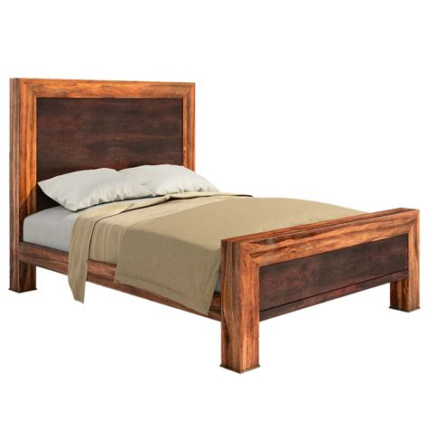 Texas Solid Wood Paneled Platform Bed Frame W Headboard. Cheap Picnic Tables. Refurbished Roll Top Desk. Modern Table Runners. Brown Chest Of Drawers. Table Linen Rental. Storage Drawers For Kids. Twin Bed Desk Combo. Under Stairs Computer Desk