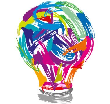 leading logo designing company  coimbatore top  logo