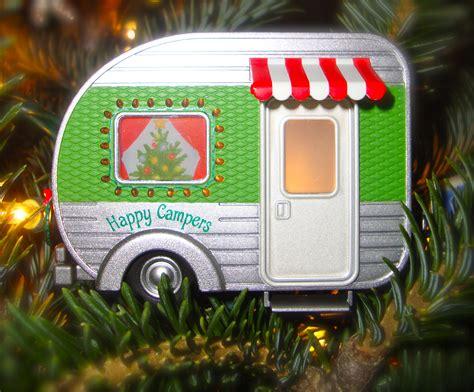 recamp  happy campers vintage revamp page