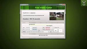 Cut Video Online : free video cutter cut videos according to your needs download video previews youtube ~ Maxctalentgroup.com Avis de Voitures