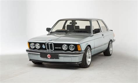 best bmw 323i 16 best images about e21 bmw on cars bmw 3