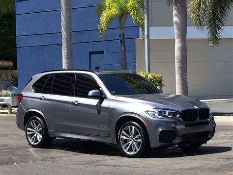 Bmw Space Grey by My 1st Bmw X5 Space Grey Or Mineral White