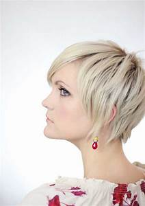 30 Best Pixie Haircuts Short Hairstyles 2018 2019