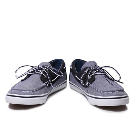Timberland Blue Boat Shoes Mens by S Blue Timberland Boat Shoes Aranjackson Co Uk