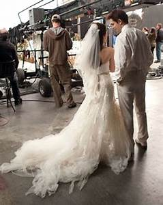 just bee fashion breaking dawn wedding all the facts With breaking dawn wedding dress
