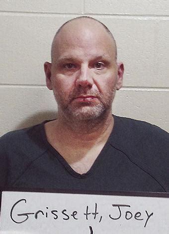 Headline 433 featured 311 breaking 12 Coffee County officials make arrest in murder ...