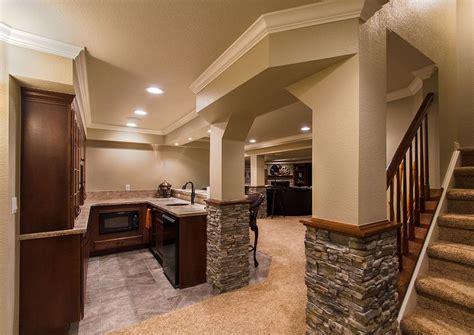 Home Design Ideas Basement by Best 25 Basement Finishing Ideas On Finishing