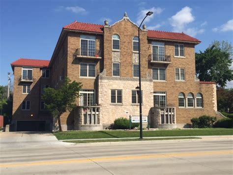 Green Bay Apartments For Rent In Green Bay Apartment