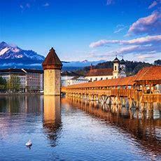 Romantic Getaway To Switzerland Zicasso