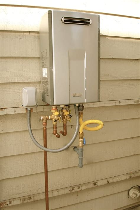 Outdoor Tankless Water Heater Installation  Yelp. Patio Designs With Fire Pit And Hot Tub. Patio Installation Hull. Cement Patio Paint. Patio Railing Ideas. Porch And Patio Ottawa. Patio In Backyard. Stone Patio And Deck. Patio Bar Dallas
