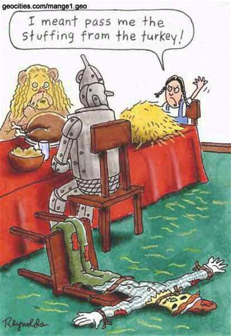 Funny Thanksgiving Meme - justacargal hump day humor happy thanksgiving