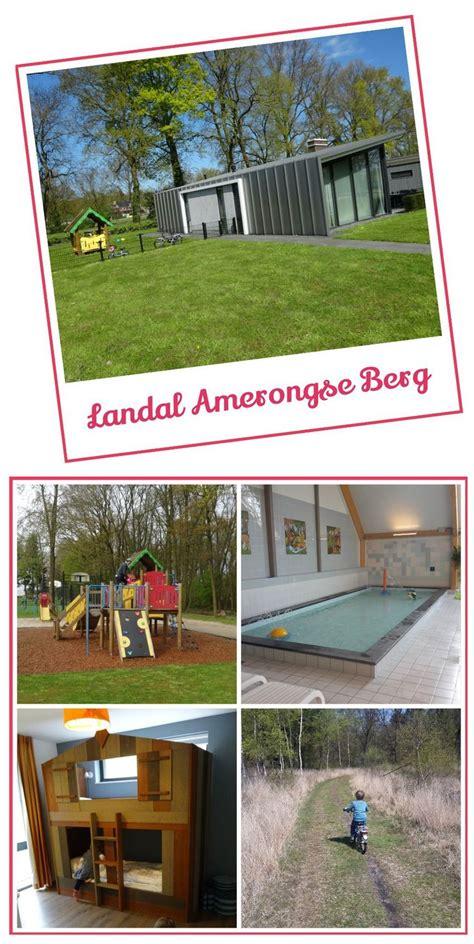 Huisje Weekendje Weg Nederland by 17 Best Vakantiehuizen Nederland Bungalows Hotel
