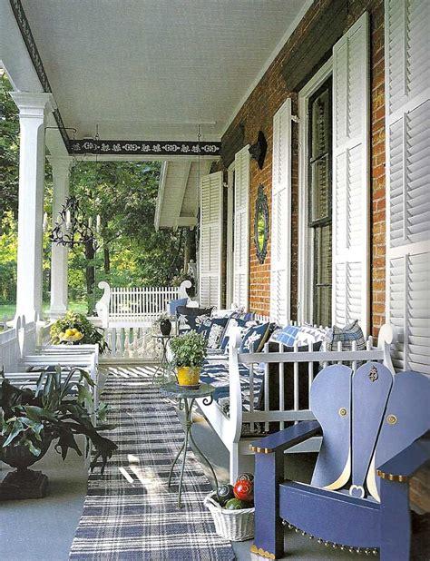 beautiful screened porches queenmarcyoriginals beautiful porches