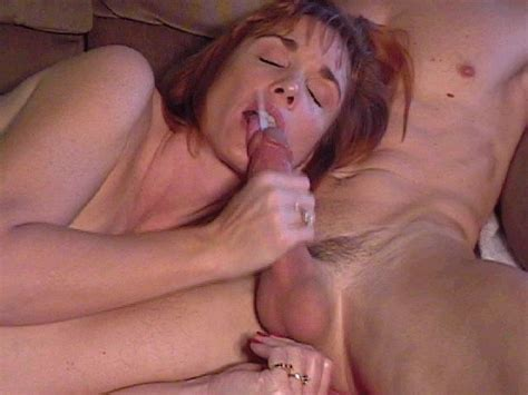 Long Handjob With Cum Control Page 92