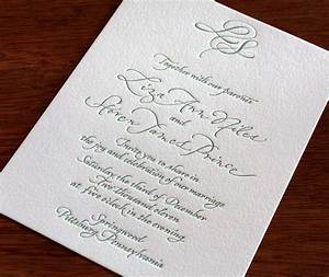 Modern calligraphy wedding invitations uk yaseen for for Modern calligraphy wedding invitations uk