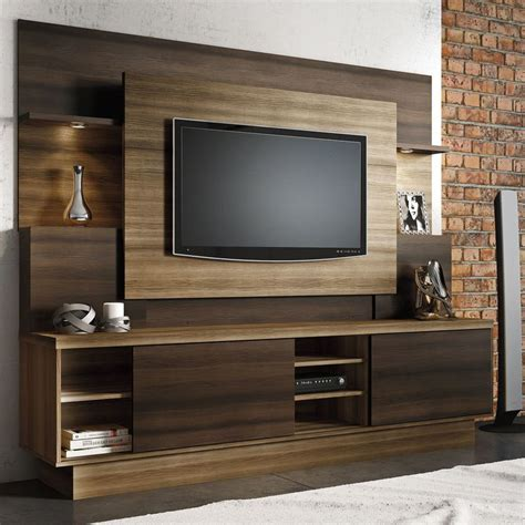 design wall unit cabinets 17 best ideas about tv unit design on pinterest tv cabinet