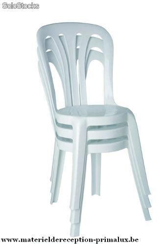 prix chaise bureau tunisie chaise en plastique chaise plastique sur enperdresonlapin