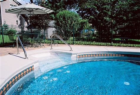 b h pool patio shop swimming pools high point nc