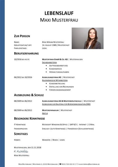 bewerbungsschreiben nach der schule xanthos letoon