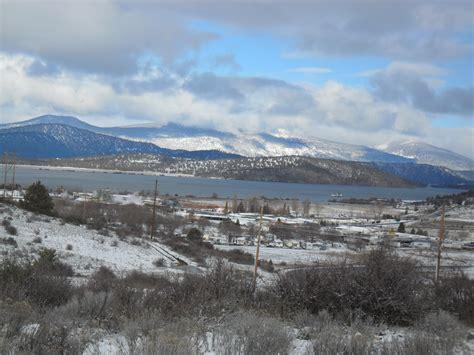 File:Klamath Lake, Oregon.JPG - Wikimedia Commons