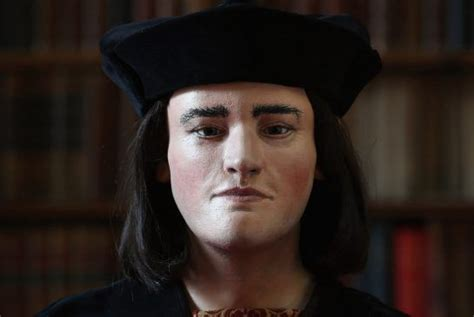 images  king richard iii  queen elizabeth