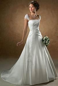 Kleid Für Hochzeitsfeier : sch nes kleid zur hochzeitsfeier ~ Watch28wear.com Haus und Dekorationen