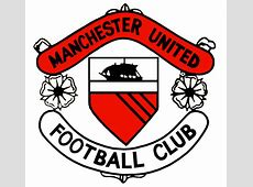 Manchester United Logopedia FANDOM powered by Wikia
