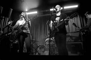 The Vaselines - Wikipedia