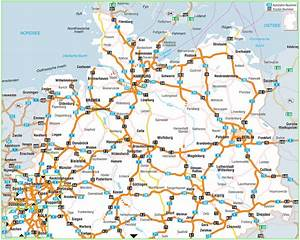 Maps Route Berechnen Ohne Autobahn : links rechts der autobahn finden sie ihr hotel deutschland n rdlicher teil ~ Themetempest.com Abrechnung