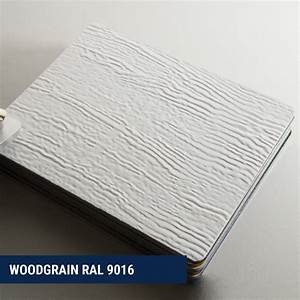Hörmann Epu 40 : h rmann garagentor sektionaltor renomatic light m sicke woodgrain epu40 doppelw ebay ~ Watch28wear.com Haus und Dekorationen