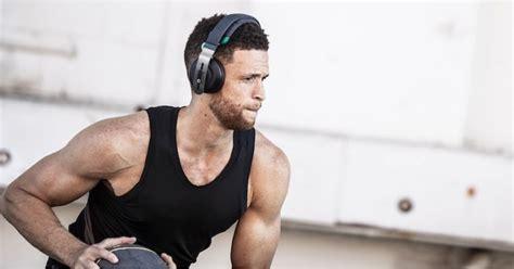 Halo Sport 2 headphones want to improve athletic ...